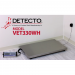 VET330WH Veterinary Scale