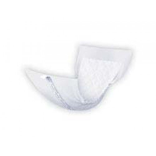 ULTRASHIELD Absorbent Liners Light to Moderate Absorbency