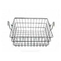 Clever Lite Walker Basket
