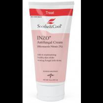 INZO Antifungal Cream
