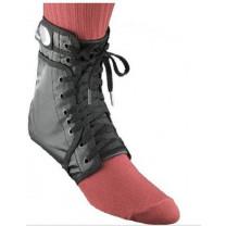Ankle Lok