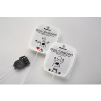 Edge System Pediatric Electrode