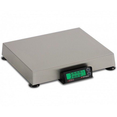 Detecto VET-70 Veterinary Scale