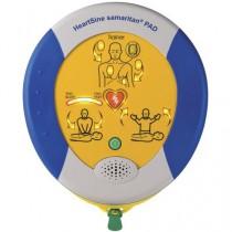 Samaritan PAD 450P Trainer