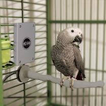 K&H Snuggle Up Bird Warmer
