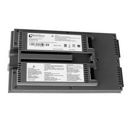 iGo Portable Oxygen Concentrator Replacement Battery