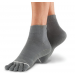 Toe Support Socks