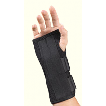 Uni Fit Wrist Splint