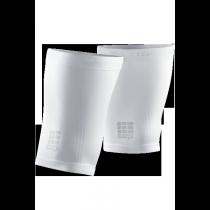 CEP Dynamic Quad Sleeves White