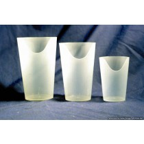 Providence Spillproof Container Nosey Cups