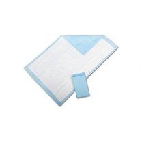 Medline Disposable Fluff Underpads