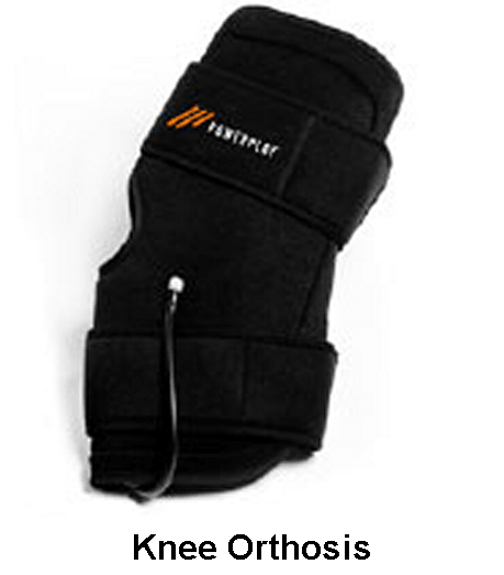 Powerplay Buy Powerplay Cold Wrap Powerplay Compression