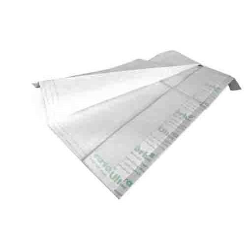 Medlines Ultrasorbs Extra Strength Drypad and Drawpad