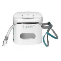 3B Lumin CPAP Cleaner and Sanitizing Machine