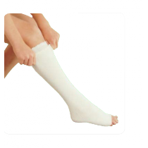 Tubigrip Tubular Shaped Lymphedema Support Bandage