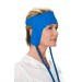 ThermaZone Continuous Thermal Therapy Head Pad