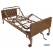 15004 Semi Electric Beds