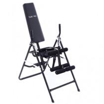 Core Inversion Chair