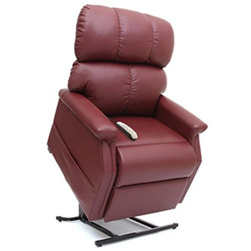 Infinity LC-525iL Lift Chair