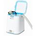 SoClean 2 CPAP Mask Sanitizer