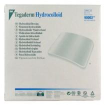 3M Tegaderm 90002 Hydrocolloid