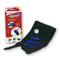 Health Enterprises 360 Degree Wrist Therapy Brace
