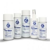 Original Tuf Skin Spray