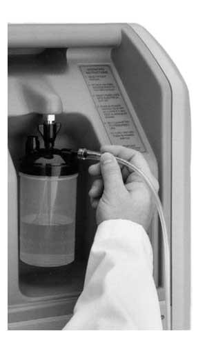 newlife elite oxygen concentrator 5 liter 89b