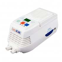 ThermaZone Continuous Thermal Therapy Device