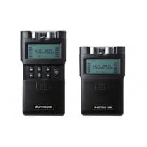 Bio Protech Maxtens 2000 Digital Unit