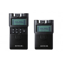 Bio Protech Maxtens 2000 Digital Unit