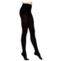 Sigvaris 970 Access Series Women's Compression Pantyhose - 973P CLOSED TOE 30-40 mmHg
