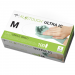 AloeTouch Ultra IC Vinyl Exam Gloves Powder Free - NonSterile