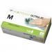 AloeTouch Ultra IC Vinyl Exam Gloves Powder Free - NonSterile