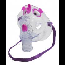 AIRIAL Pediatric Nebulizer Mask