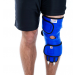 ThermaZone Continuous Thermal Therapy Knee Pad