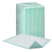 Attends Repositioning Underpads