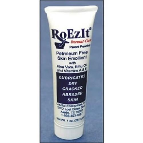 RoEzIt Skin Protectant