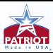 Patriot USA
