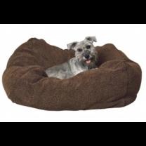 K&H Cuddle Cube Dog Bed
