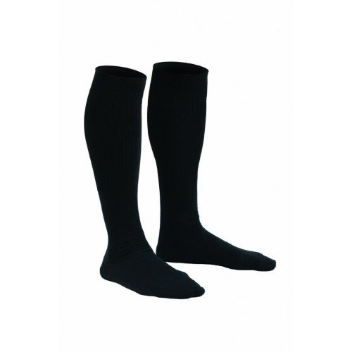 VENOSAN TRAVELLINE Knee High Men's Compression Stockings Closed Toe 20-30 mmHg