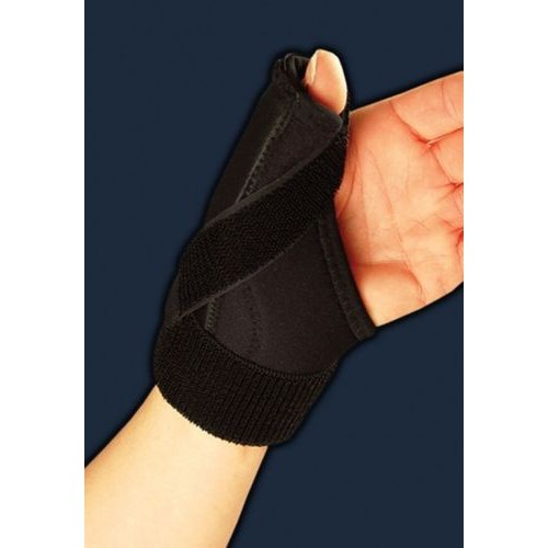 Thumb Stabilizer, Right or Left Hand