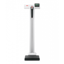 Seca 777 Digital Column Scale