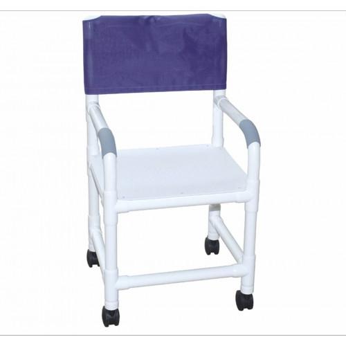 Pediatric Shower Chair