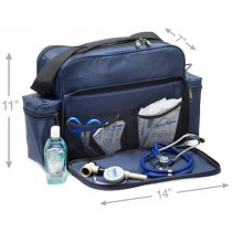 Original Home Health Shoulder Bag