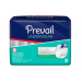 Prevail Super Plus Absorbency Underwear by First Quality