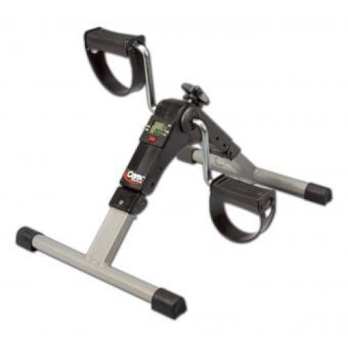 Pedalers Digital Peddle Exerciser