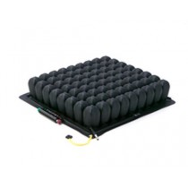 Roho Quadtro Select Mid Profile Cushion