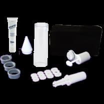 Pos-T-Vac MVP 700 Manual Vacuum ED Penile Pump System