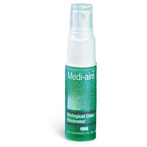 Bard Medi-Aire Biological Odor Eliminator
